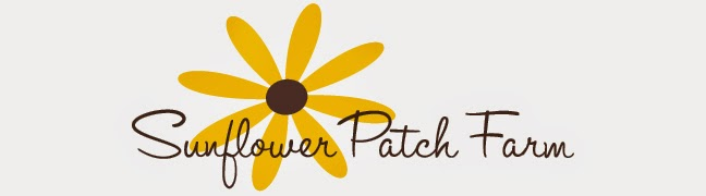 Sunflower Patch Farm