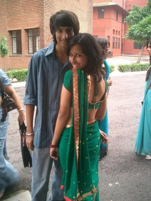 lums university girls pictures