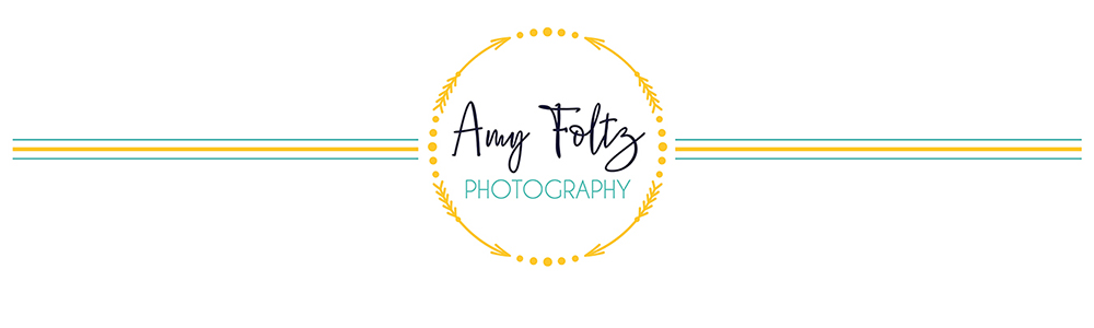 Amy Foltz Photography