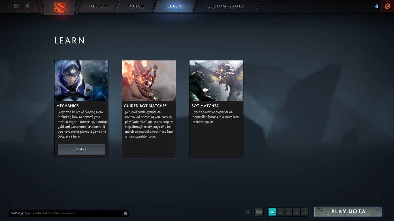dota 2 matchmaking server status Maintenance schedule maintenance schedule.