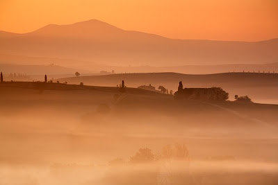 Val-d-Orcia-2-Extraction