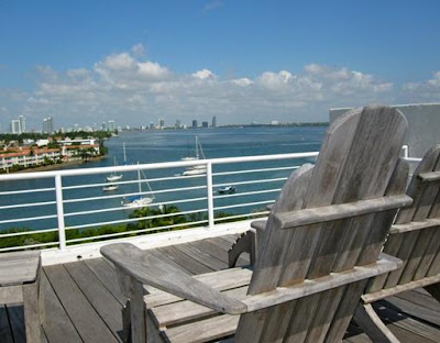 loft-at-south-beach-for-sale