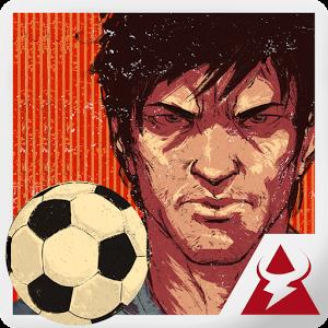 +Descargar+Football+Cup+Real+World+Soccer+Mod+v1.0.0+.ak+1.0.0+APK ...