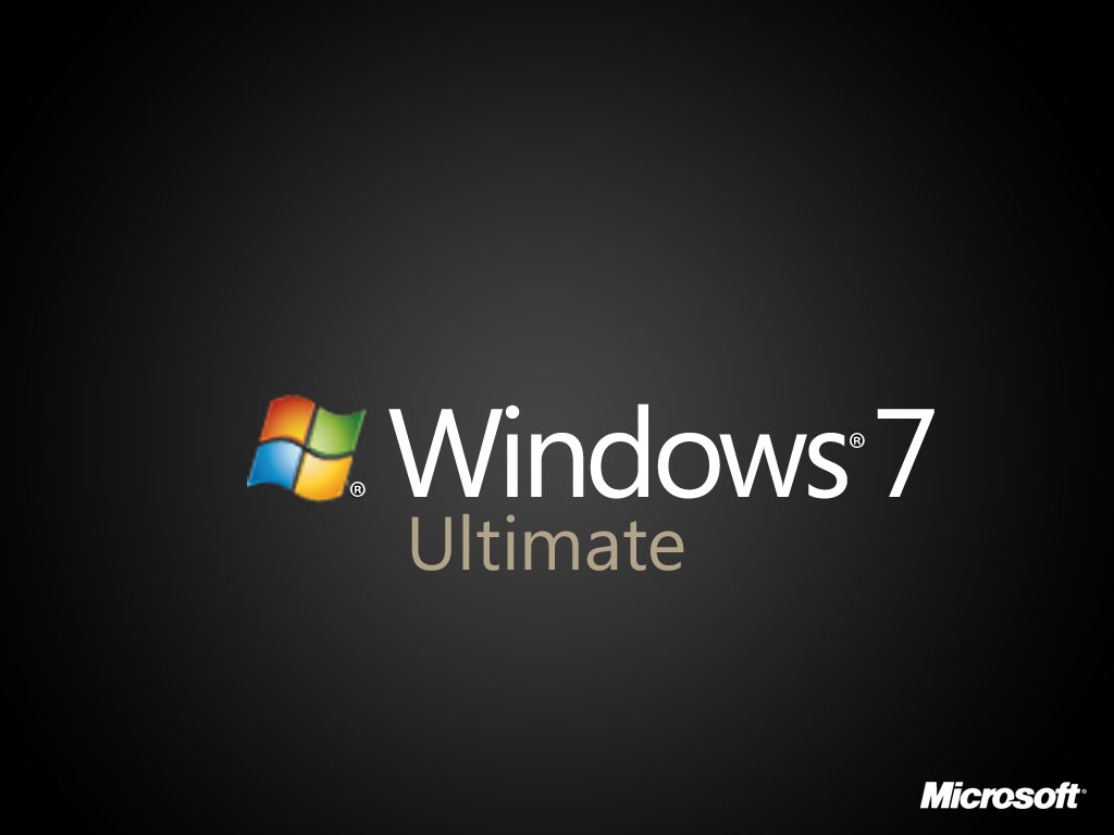 Windows 7 ultimate key i give key for Window 7 ultimate