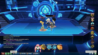 Lost Saga Cheat Skill No Delay Auto On | Download | Cheat | Games