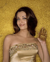 Bollywood and Tollywood acress Aishwarya Rai, hot sexy, sizzling, spicy, masala
