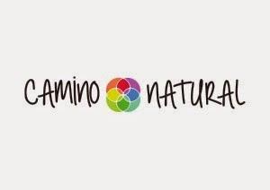 CAMINO NATURAL.