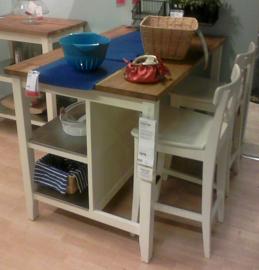 Ikea Aufbewahrungssysteme Kinderzimmer ~ kitchen table for two tweaks  and an IKEA disappointment