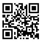 Just Scan the QR code on your mobile