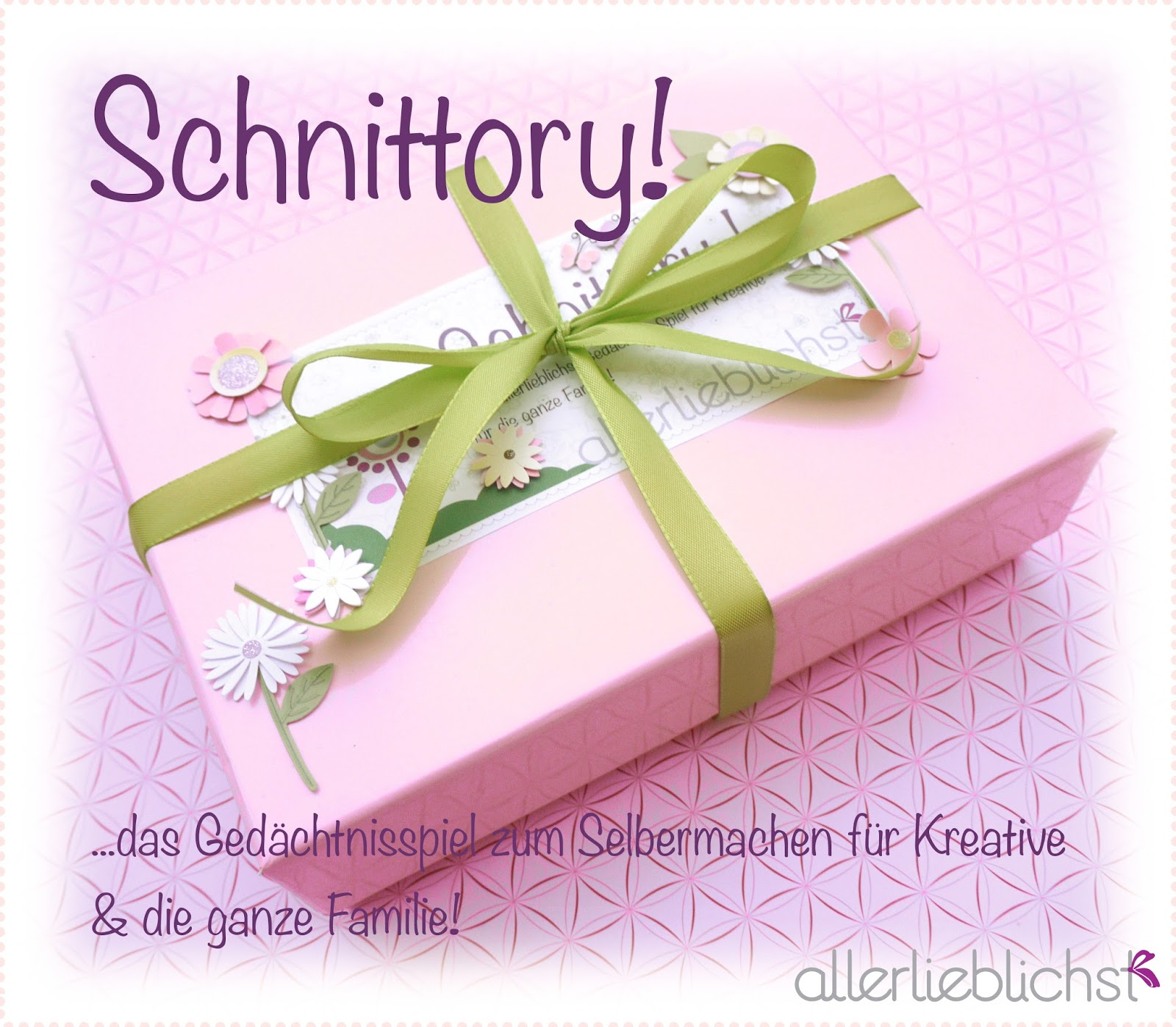 zum gratis Download Schnittory!