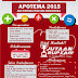 Adu Potensi Tentang Matematika (APOTEMA) 2015 se-Jawa Tengah