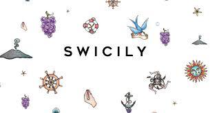 Collaborazione Swicily