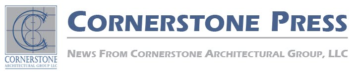 Cornerstone Press