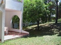 Apartamento T1 na Praia da Falésia - Algarve - Arrendo
