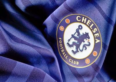 Jadwal Lengkap Chelsea
