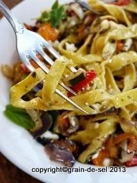 http://salzkorn.blogspot.fr/2013/06/cuisine-de-campagne-comme-je-ladore.html