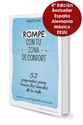 [YA 5ª Edición!: BESTSELLER EN ESPAÑA, ALEMANIA, MÉXICO, EEUU -- ¡¡Gracias!! ;)