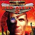 Download Game Command and Conquer Red Alert 2 Full Rip