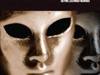 "Resenha ""Mal Intencionados"" - Geyme Lechner Mannes"