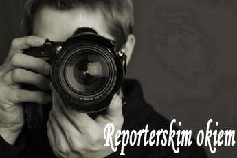 http://reportaziliteraturafaktu.blogspot.com/