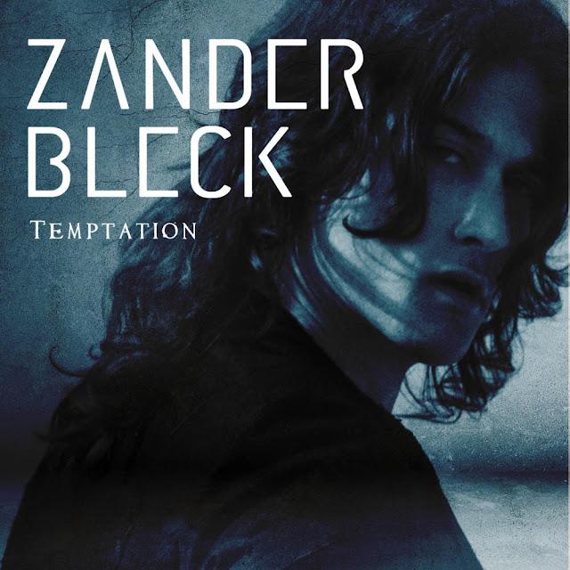Zander Bleck Temptation