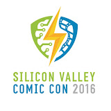 Silicon Valley Comic Con March 18-20 2016