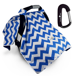 http://www.amazon.com/Bonafide-Baby-Seat-Covers-Stroller/dp/B00XM6F266/ref=sr_1_3?ie=UTF8&qid=1437106079&sr=8-3&keywords=bonafide+baby+car+seat+cover
