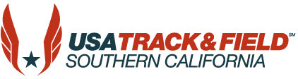 USATF Southern California News