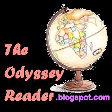 La Odisea del Lector