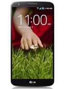 Spesifikasi dan Harga LG G2 Harga LG G2 dan Spesifikasi HP LG Harga 6 Jutaan Terbaru 2015