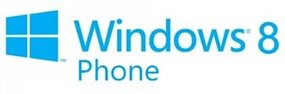 XOLO Siap Rilis Ponsel Windows Phone Terjangkau
