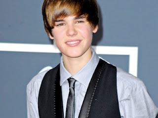 Justin Bieber Cipta Lagu Untuk Ibu