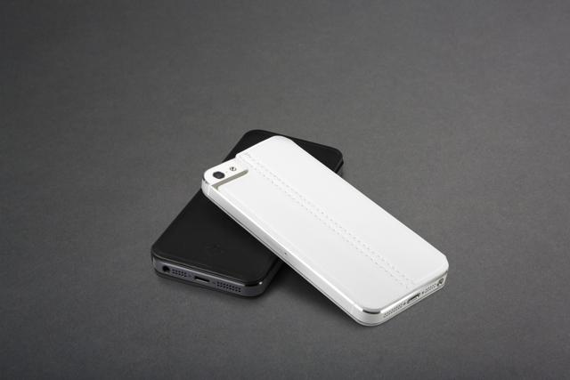Twelve South Unveils Surface Pad iPhone Case