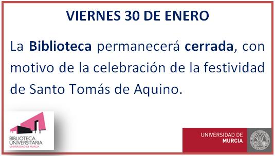 Viernes, Santo Tomás de Aquino.