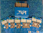 API ROOT FERTILIZER PLUS