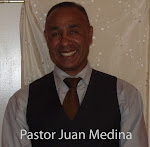 Mensaje Pastoral