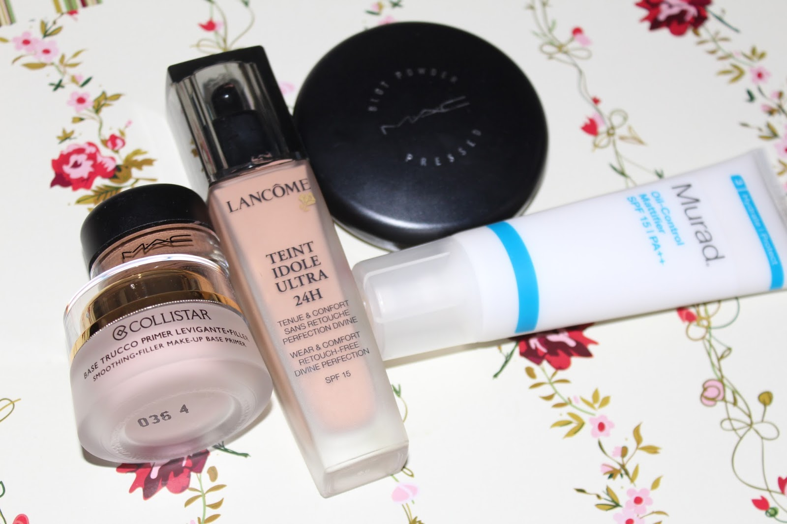 Top 5 kozmetičkih proizvoda bez kojih ne mogu