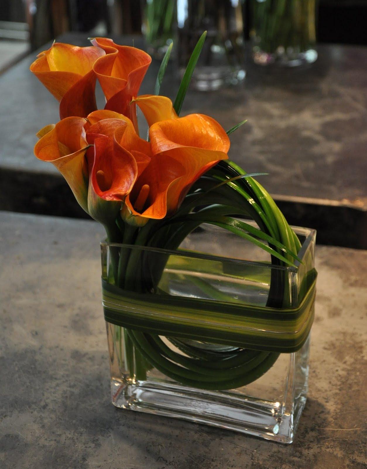 Las vegas flowers premier event florists licensing