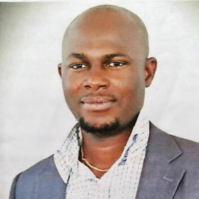 ICPC declare Joseph Tony Ogah wanted over N36.2m fraud!