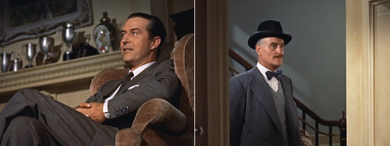 Dial M For Murder_Ray Milland
