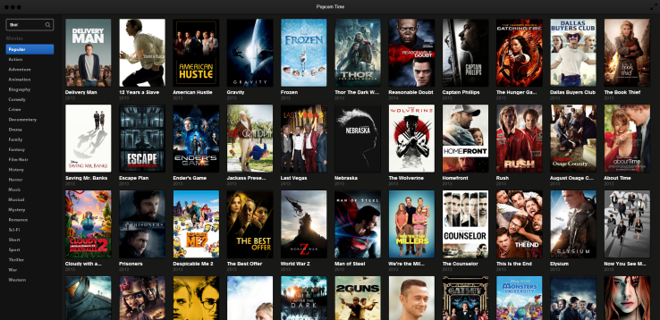 how to download popcorn time on iphone