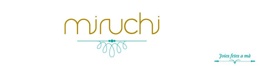 miruchi