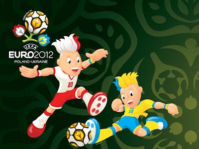 hasil lengkap Piala Eropa 2012