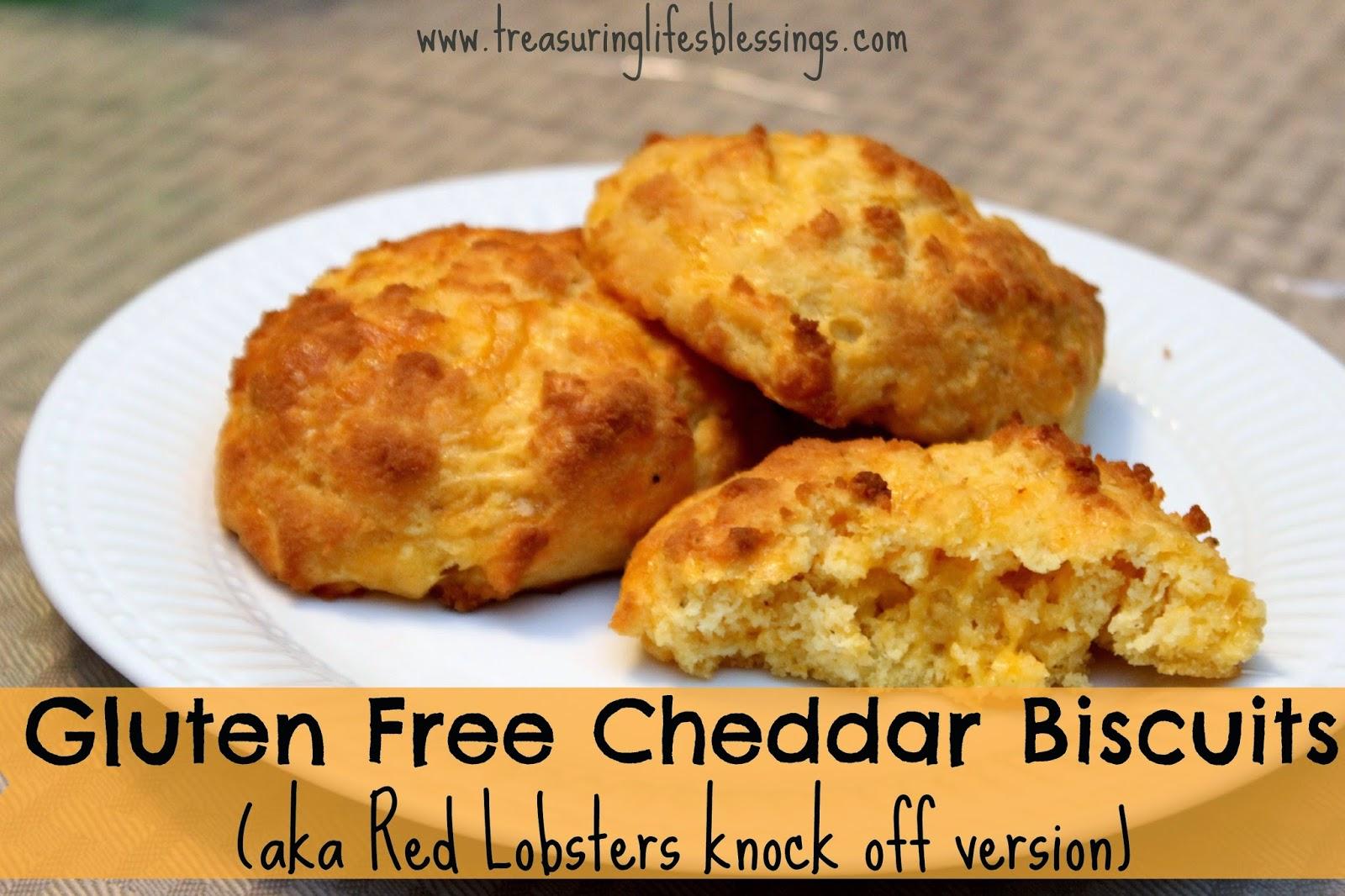 Gluten Free Biscuit, Trim Healthy Mama S
