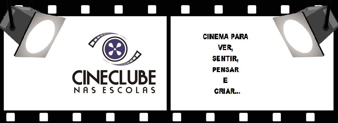 Blog do CINECLUBE