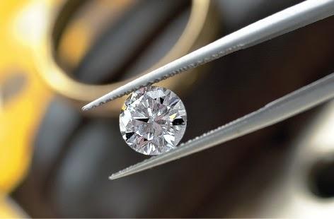 FURRERJACOT フラージャコー 名古屋 栄 ダイヤモンド 品質 結婚指輪 鍛造