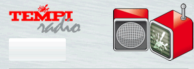 Radio Tempi