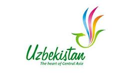 Oficina de Turisme d'Uzbekistan