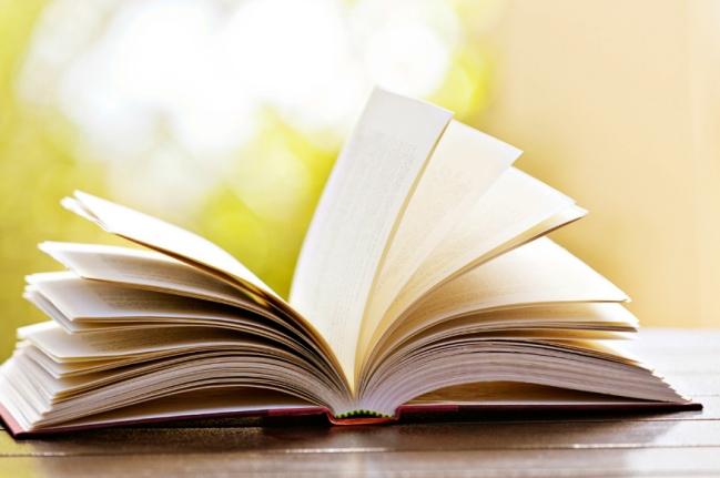 Im genes de libros abiertos - Imagenes de librerias ...