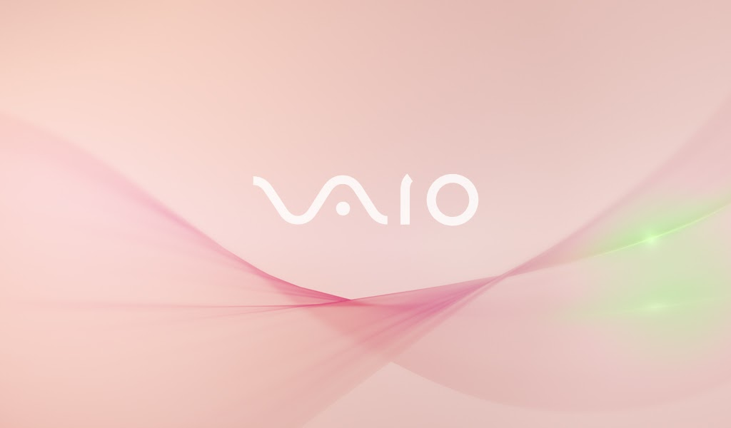 sony vaio laptop wallpaper pink  by resolution